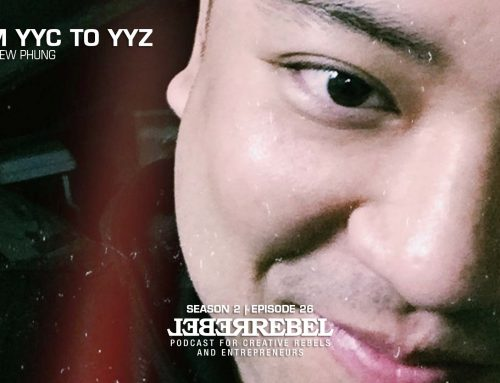 E0026 – From YYC to YYZ with Andrew Phung